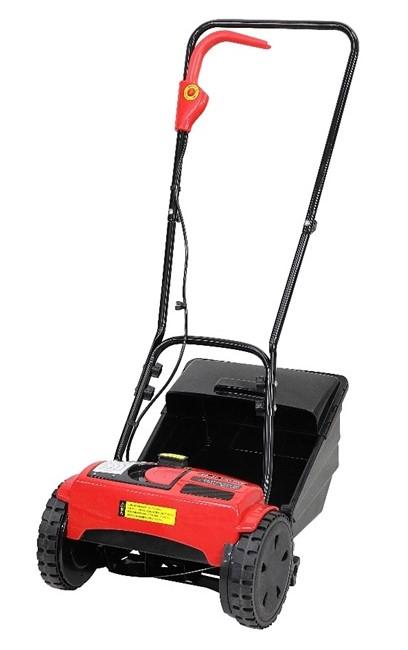芝刈 機 電動 芝刈り機のおすすめ10選!電動や手動などの種類の違いや選び方は?